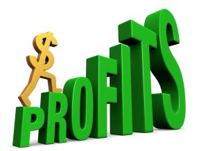 Turnkey Bookie Solutions that Maximize Profits